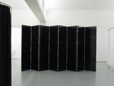 https://amycroft.co.uk/files/gimgs/th-23_23_demoraum-akademie-wien-3.jpg
